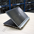 Mini notebook na cesty - Dell Latitude E6230