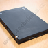 Notebook Lenovo ThinkPad T61 (4)