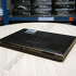 Notebook Dell Precision M4600 (15)