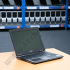Notebook Dell Latitude D430 (2)