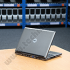 Notebook Dell Latitude D430 (3)