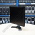 "LCD monitor 19"" Dell Entry Level E190 (2)"