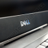 Notebook Dell Precision M4500 (15)