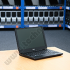 Notebook Dell Latitude E4200 (2)