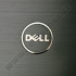 Notebook Dell Latitude E6430 (15)