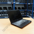 Notebook Dell Latitude E4310 (2)
