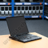 Notebook Lenovo ThinkPad X61 (2)