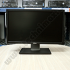 "LCD monitor 21,5"" Dell Entry Level E2210 (1)"