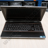 Notebook Dell Latitude E6520 (4)