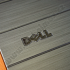 Notebook Dell Precision M4500 (5)
