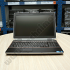 Notebook Dell Latitude E6520 (2)