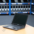 Notebook Dell Latitude D430 (1)