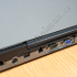 Notebook Dell Latitude D830 (12)