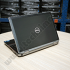 Notebook Dell Latitude E6520 (3)