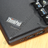Notebook Lenovo ThinkPad X61 (9)