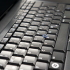 Notebook Dell Precision M4500 (13)