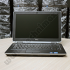 Notebook Dell Latitude E6330 (1)