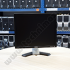 "LCD monitor 19"" Dell Entry Level E196FP (3)"