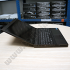 Notebook Dell Precision M4600 (3)