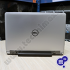 Notebook Dell Latitude E6540 (5)