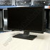 "LCD monitor 21,5"" Dell Entry Level E2210 (2)"