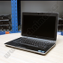 Notebook Dell Latitude E6430 (6)