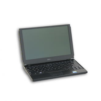 Notebook Dell Latitude E4200