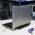 Notebook Dell Latitude E6540 (4)