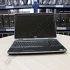 Notebook Dell Latitude E6530 (3)