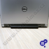 Notebook Dell Latitude E6540 (12)