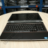 Notebook Dell Latitude E6520 (15)