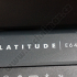 Notebook Dell Latitude E6410 (11)