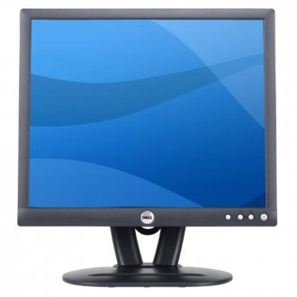 "LCD monitor 19"" Dell Entry Level E193FP"