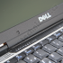 Notebook Dell Latitude D430 (6)