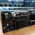 Server Dell PowerEdge 2950 2U (13)