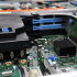 Server Dell PowerEdge 2950 2U (18)