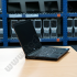 Notebook Dell Latitude E6410 (2)