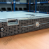 Server Dell PowerEdge 2950 2U (2)