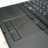 Notebook Dell Precision M4600 (14)