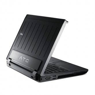Notebook Dell Latitude E6400 ATG