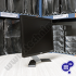 "LCD monitor 17"" Dell Entry Level E178FP (7)"