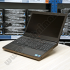 Notebook Dell Precision M4600 (1)