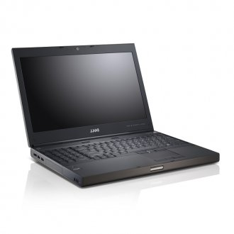 Notebook Dell Precision M4600