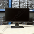 "LCD monitor 20"" Dell Professional P2011H (1)"