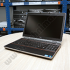 Notebook Dell Latitude E6520 (1)