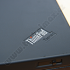 Notebook Lenovo ThinkPad T61 (6)