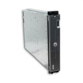 Server Dell PowerEdge 2950 2U