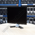 "LCD monitor 19"" Dell Entry Level E196FP (2)"
