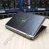 Notebook Dell Latitude E6530 (10)