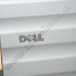 Notebook Dell Precision M4400 (12)